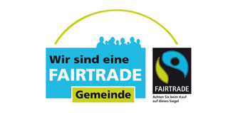 Link zu Fairtrade